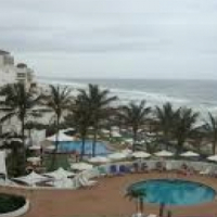Umhlanga Sands 28Feb-04 March Tues-Sat 4 Slp R 3999
