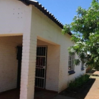 3 bedr house to let in Beaconsfield, Kimberley