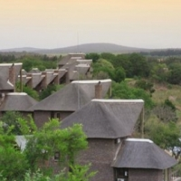 Ngenwya Lodge Dam Unit 210,Available from 28 July 2017 - 04 August 2017.