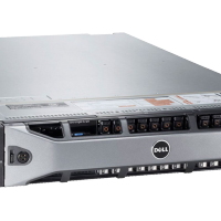 Dell PowerEdge R720 Server - Xeon E5 1 Year Warranty & Free Delivery