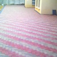 paving bricks on sale