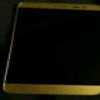 Hisense F20 4g cellphone for sale