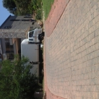 Safe and Reliable trucks for hire  Short and long distance at affordable price