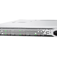 HP Proliant DL360 Gen 9 Server 1 Year Warranty & Free Delivery