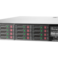HP Proliant DL380 Gen 8 Server 1 Year Warranty & Free Delivery