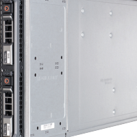 Dell PowerEdge M610 Blade Server 1 Year Warranty & Free Delivery