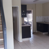 Beautiful one bedroom loft apartment for sale in Hatfield.