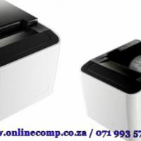 Thermal Receipt Printer SERIAL/USB/LAN