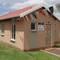 new gap house for sale in windmill park close to boksburg no deposit needed