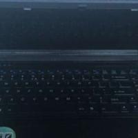 Gigabyte Q1532 Laptop – R2500