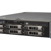 Dell PowerEdge R710 Server 1 Year Warranty & Free Delivery