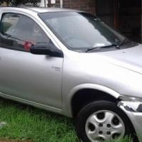 Opel corsa lite te koop
