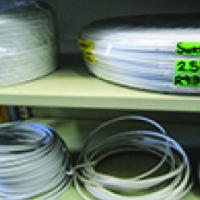 Surflex Wire
