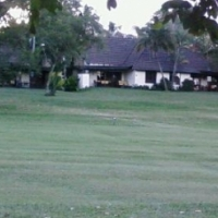 SABI RIVER BUNGALOWS - 1 WEEK TIMESHARE 6 SLEEPER UNIT TO RENT
