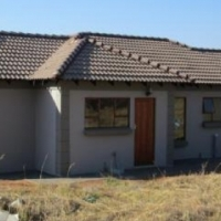 affordable houses valumax