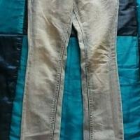 Ligblou high waisted jean for sale  Oudtshoorn