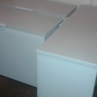 3 chest freezers for sale - Chest Freezers On Sale
