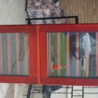Hicon Wine Cooler S022742A #Rosettenvillepawnshop
