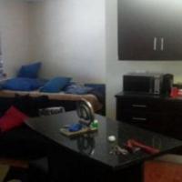 JHB CBD Flat to rent
