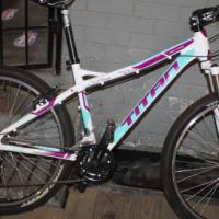 Titan Mountain Bike S022910B #Rosettenvillepawnshop