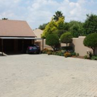 Stunning  2 bedroom townhouse in Little Falls