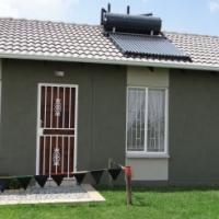 new property for sale in sky city close to alberton mall no deposit needed