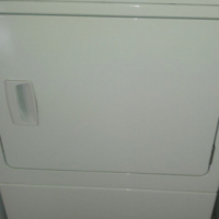 Speed Queen  Heavy Duty Dryer (Two Available)