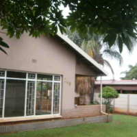 Spacious Family Home in Sinoville