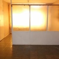 Orange Grove Studio flat to rent