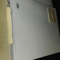 KIC 175l Freezer