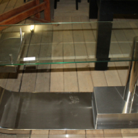 Balcon Table S022913F #Rosettenvillepawnshop