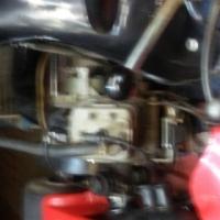 Classic Dino Shifter Kart, used for sale  Randburg
