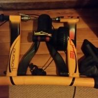 Indoor Bike Trainer For Sale