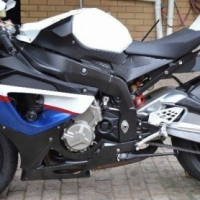 BMW 1000 RR for sale