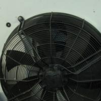 Cooling Fan CF03