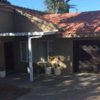 Fully renovated house available for rental in Meer En See, Richards Bay