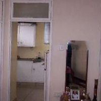 Doornfontein Flat to rent