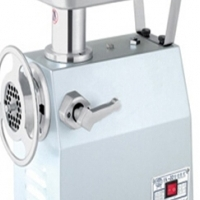 Electric Meat Mincer Model TK-22Butchery Equipment