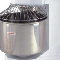 Spiral Mixer(LCS-50C)