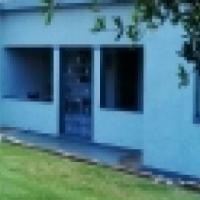 House for sale Westpark Pretoria