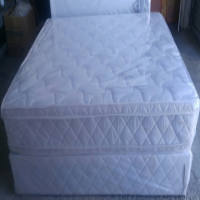 just 4u beds