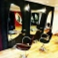 Urgent Salon business for sale