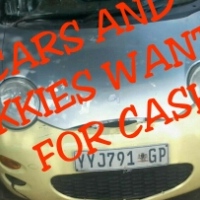 cash paid for ur unwanted vehicles