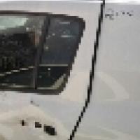 Renault clio 3 spares