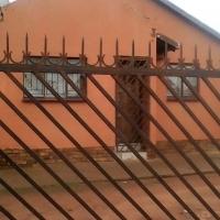 Soshanguve block UU 2 bedroom to rent R3000