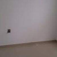 Durban 2 Bedroom Duplex in Westridge