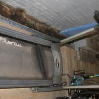 Trojan Platinum Treadmill S022930A #Rosettenvillepawnshop