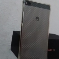 Huawei P8. P8 to swap for x box 360