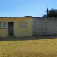 Astonishing 3 Bedroom house in Witpoortjie