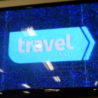 """Telefunken LCD 51"""" TV"""